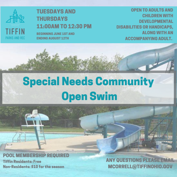 Copy of Special Needs Community Swim.png